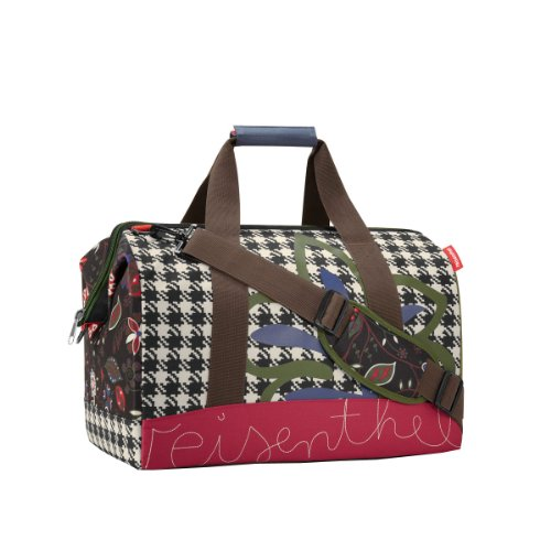 reisenthel allrounder l borsa da borsa da viaggio da. Black Bedroom Furniture Sets. Home Design Ideas