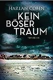 ISBN 3442460840
