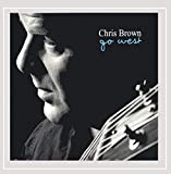 Songtexte von Christopher Brown - Go West
