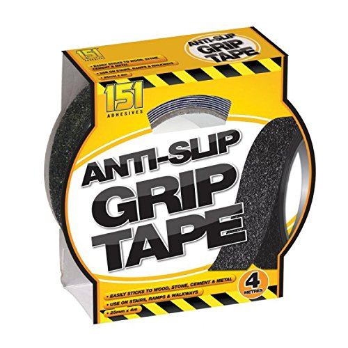 anti-slip-grip-tape-indoor-outdoor-25mm-x-4m-adhesive-abrasive-grit
