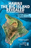 Hawaii: The Big Island Revealed
