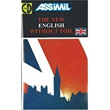New English without Toil