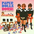 Paper Dolls House - The Pye Anthology