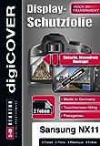 DigiCover B2778 - Protector de pantalla