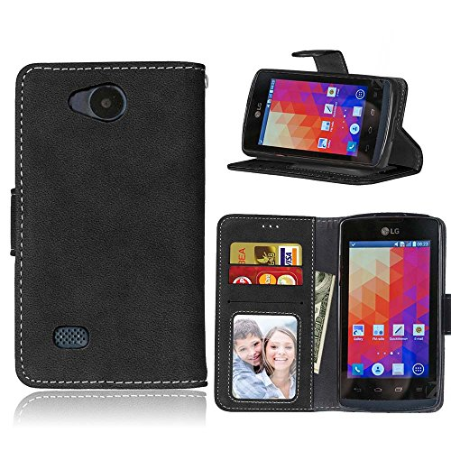 coque-pour-lg-joy-ecoway-givre-coque-housse-case-couverture-etui-de-protection-cover-pu-leather-coqu