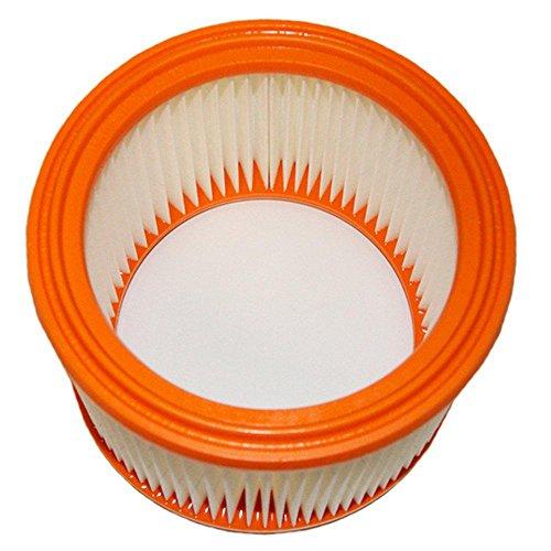 Filter für Vortex 29 652, SE 100, SE 50, SE 60, SE 60 C, SE 60 E, SE 61, SE 85C, SE 90, 485808,...