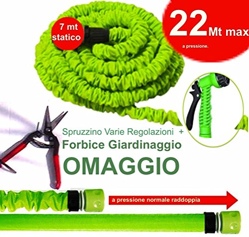 tubo-irrigazione-estendibile-22mt-in-pressione-max-x-originale-rivoluzionario-fornito-con-2-raccordi