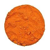 LaCasadeTé - Cayena polvo - Envase 50 g