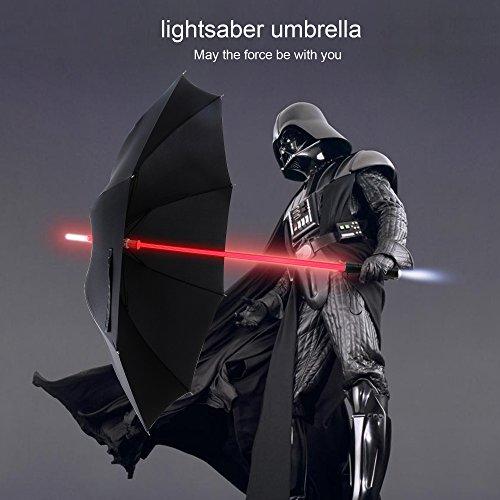 yier-spada-laser-con-luce-a-led-nero-trasparente-ombrello-con-7-colori