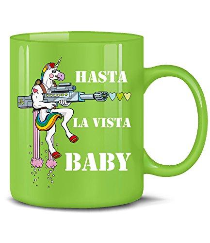 STA LA VISTA BABY 5943(Grün) (Baby Link Kostüme)