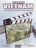 La Guerra Del Vietnam [Italia] [DVD]