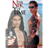 The Nik of Time (Assassin/Shifter Book 17) (English Edition)