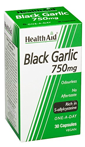 HealthAid-Black-Garlic-30-Vegicaps-750-mg