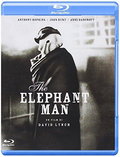 the-elephant-man-blu-ray-import-italien