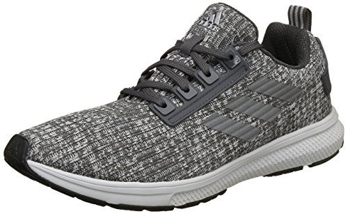 Adidas Men's Legus U Running Shoes