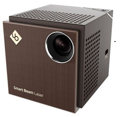 Smart Beam Laser LB-UH6CB