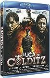 Fuga De Colditz. La Caída De La Fortaleza De Hitler [Blu-ray] [Spanien Import]