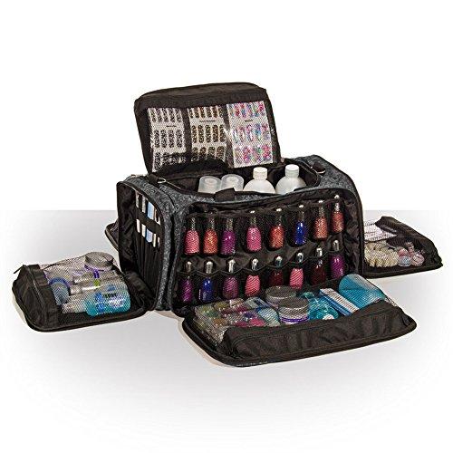roo-beauty-borsa-beautcians-e-makeup-manicurist-borsa-per-attrezzi-professionale-cosmetics-custodia-