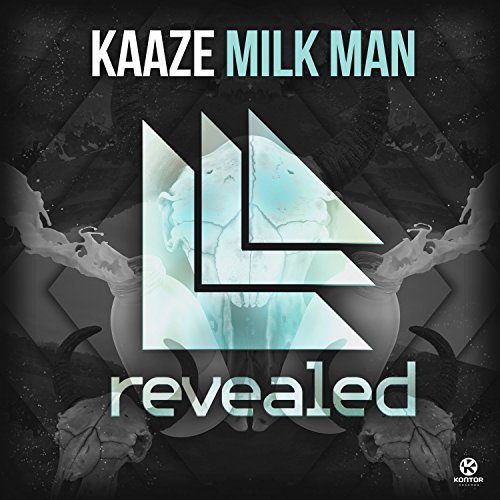 Milk Man (Extended Mix)