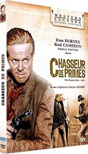 chasseur-de-primes-edition-speciale-edition-speciale