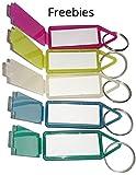 Feitian ePass 2003 USB Token for Digital Signatures - Pack of 5