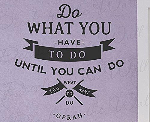 fare-quello-che-devi-fare-fino-can-do-what-you-want-to-do-oprah-winfrey-inspiring-motivational-inspi