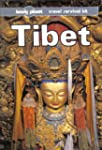 Tibet (Lonely Planet Travel Survival...