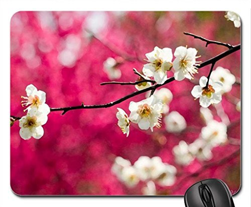 delicatamente-arbusti-glare-mouse-pad-mousepad-flowers-mouse-pad-030