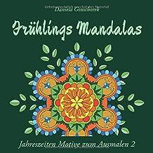 Suchergebnis Auf Amazon De Für Mandala Stress Beschwerden