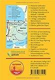 Portugal Spanien: Jakobsweg Caminho Português von Porto nach Santiago und Finisterre (Der Weg ist das Ziel) - Raimund Joos