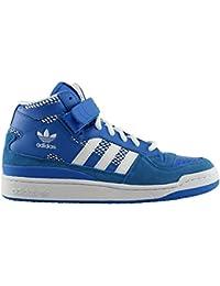 adidas Forum MID RS - Zapatillas para hombre