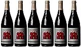 Viñas del Vero La Miranda de Secastilla, Somontano DO, 6er Pack (6 x 0.75 l)
