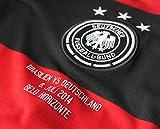 Match Detail DFB Deutschland : Brasilien WM 2014 HALBFINALE