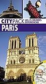 París par Varios autores