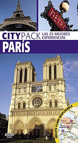 París por AUTORES VARIOS