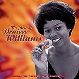 Songtexte von Deniece Williams - Gonna Take a Miracle: The Best of Deniece Williams