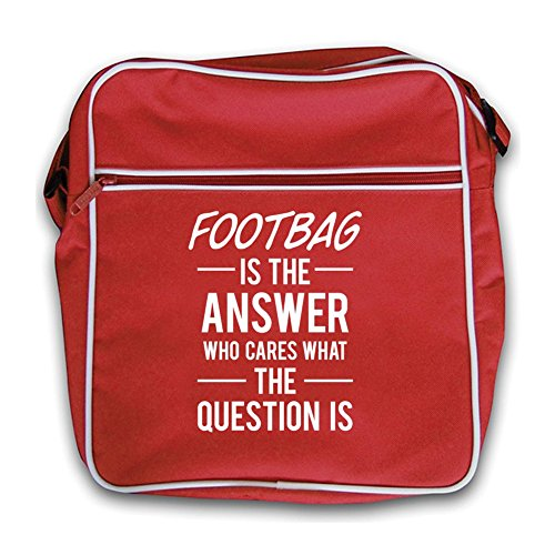 footbag-is-the-answer-retro-flight-bag-red