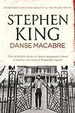 Image de Danse Macabre (English Edition)