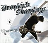 Blackout - Dropkick Murphys