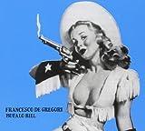 Bufalo Bill (Digipack 2014)