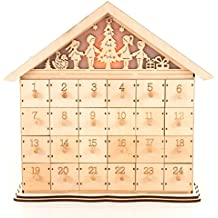 suchergebnis auf f r adventskalender aus holz. Black Bedroom Furniture Sets. Home Design Ideas