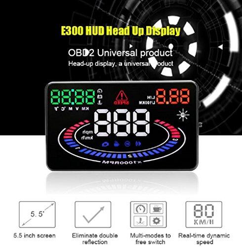 autool-14-cm-e300-2d-vision-hud-mehrfarbig-bildschirm-head-up-display-auto-obd2-euobd