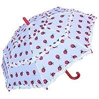 RainStoppers Girl