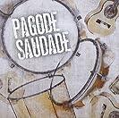 PAGODE SAUDADE - CD-2