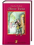 Oliver Twist (Dressler Klassiker)