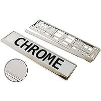Im Reading Novelty Auto Car Tag Car Accessories 6x12 License Plate Aluminum Metal License Plate Car Tag Shhh