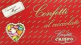 Crispo Cuoricini Mignon Gr.1000