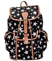 Moac Women's Shoulder Bag (Multi color)