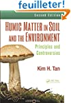 Humic Matter in Soil and the Environm...
