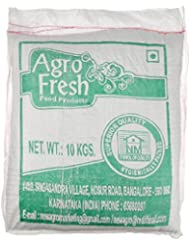 Agro Fresh  Regular Sona Rice, 10kg